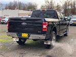 2019 F-150 SuperCrew Cab 4x4, Pickup #F37032 - photo 6