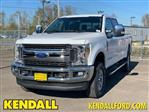 2019 F-250 Crew Cab 4x4,  Pickup #F37042 - photo 1