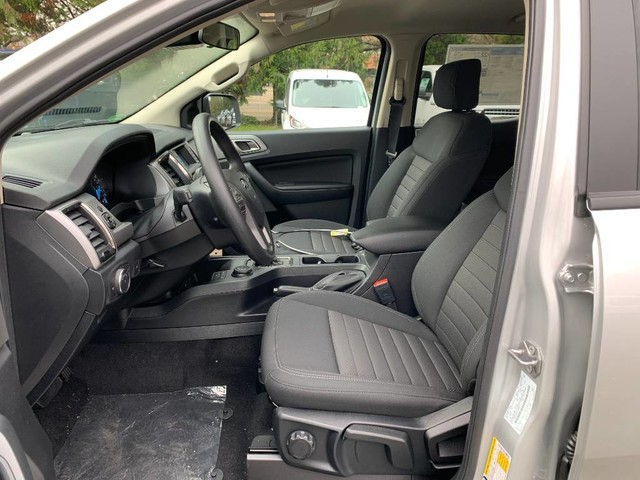 2019 Ranger SuperCrew Cab 4x4, Pickup #F37047 - photo 16