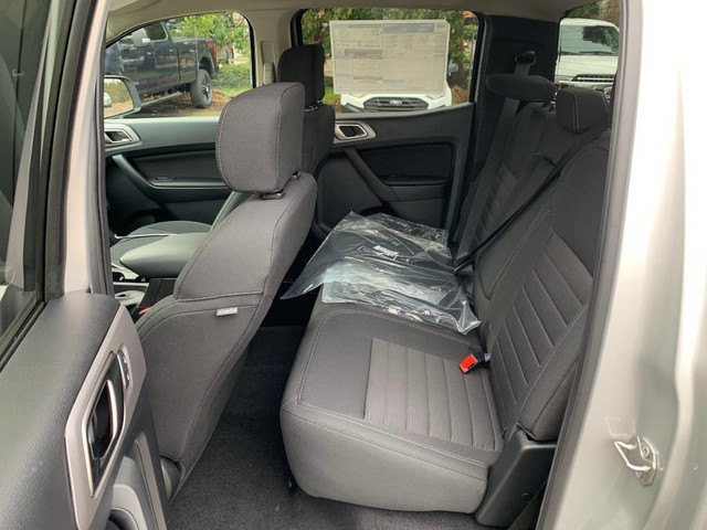 2019 Ranger SuperCrew Cab 4x4, Pickup #F37047 - photo 17