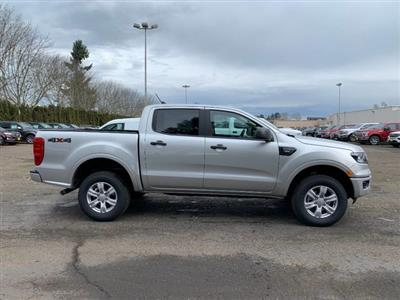 2019 Ranger SuperCrew Cab 4x4, Pickup #F37047 - photo 5