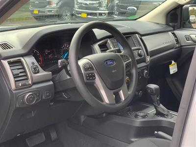 2019 Ranger SuperCrew Cab 4x4, Pickup #F37047 - photo 8