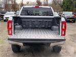2019 Ranger SuperCrew Cab 4x4, Pickup #F37047 - photo 18
