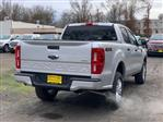 2019 Ranger SuperCrew Cab 4x4, Pickup #F37047 - photo 6