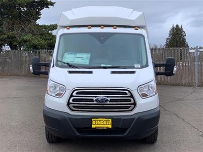 2019 Transit 350 4x2, Service Utility Van #F37058 - photo 3