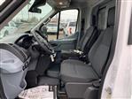 2019 Transit 350 4x2, Service Utility Van #F37058 - photo 15