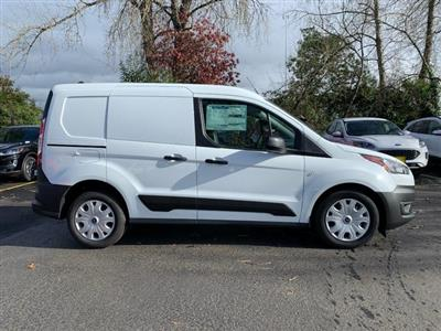 2020 Ford Transit Connect, Empty Cargo Van #F37077 - photo 4
