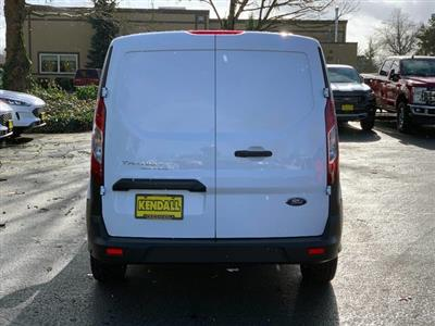 2020 Transit Connect, Empty Cargo Van #F37077 - photo 7