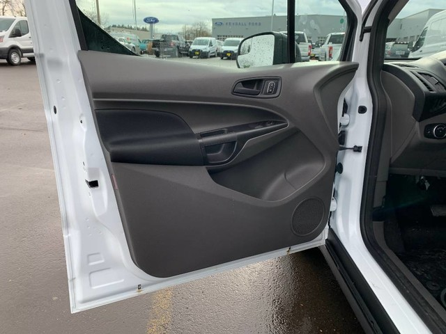 2020 Transit Connect, Empty Cargo Van #F37079 - photo 15