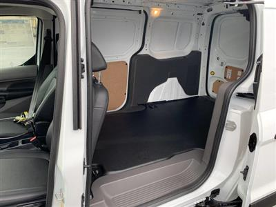 2020 Transit Connect, Empty Cargo Van #F37079 - photo 2