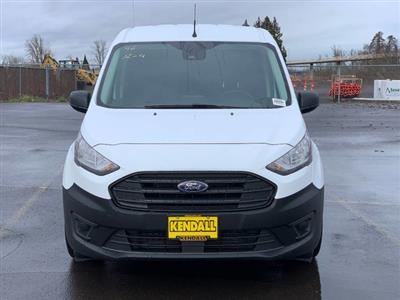 2020 Transit Connect, Empty Cargo Van #F37079 - photo 3