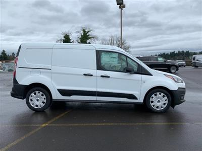2020 Transit Connect, Empty Cargo Van #F37079 - photo 5