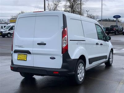 2020 Transit Connect, Empty Cargo Van #F37079 - photo 6