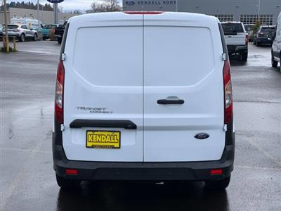 2020 Transit Connect, Empty Cargo Van #F37079 - photo 7