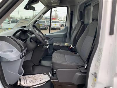 2019 Transit 350 4x2, Knapheide KUV Service Utility Van #F37094 - photo 16