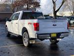 2020 Ford F-150 SuperCrew Cab 4x4, Pickup #F37111 - photo 2