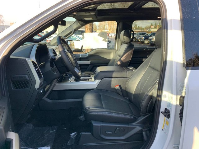 2020 Ford F-150 SuperCrew Cab 4x4, Pickup #F37117 - photo 17