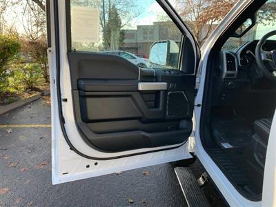 2020 Ford F-150 SuperCrew Cab 4x4, Pickup #F37117 - photo 15