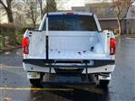 2020 Ford F-150 SuperCrew Cab 4x4, Pickup #F37117 - photo 20