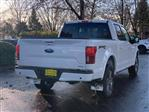 2020 Ford F-150 SuperCrew Cab 4x4, Pickup #F37117 - photo 6