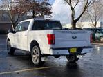 2020 Ford F-150 SuperCrew Cab 4x4, Pickup #F37117 - photo 2