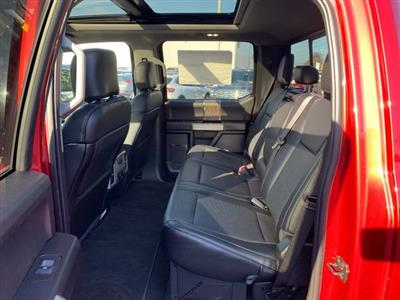 2019 F-350 Crew Cab 4x4, Pickup #F37129 - photo 20
