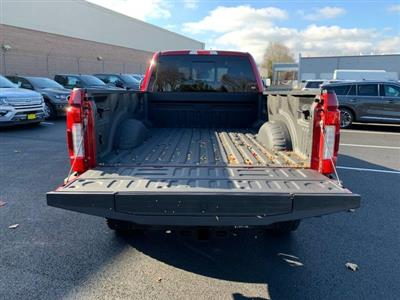 2019 F-350 Crew Cab 4x4, Pickup #F37129 - photo 21
