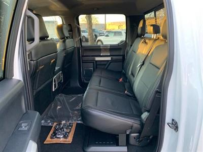 2019 F-250 Crew Cab 4x4, Pickup #F37135 - photo 18