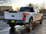 2019 F-250 Crew Cab 4x4, Pickup #F37135 - photo 6