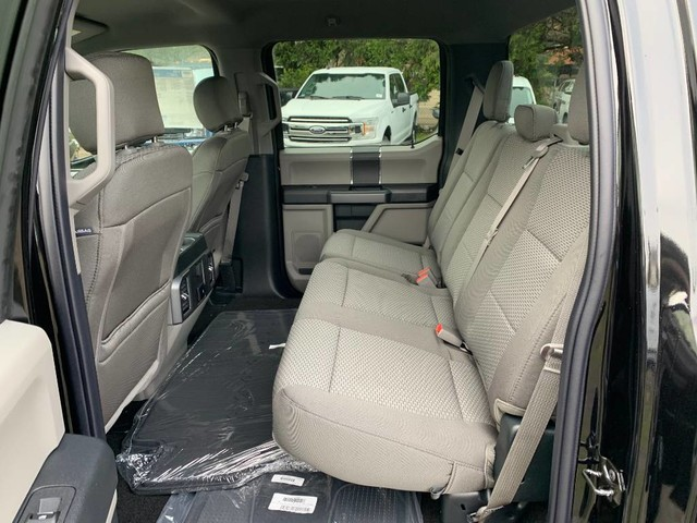 2020 Ford F-150 SuperCrew Cab 4x4, Pickup #F37140 - photo 16