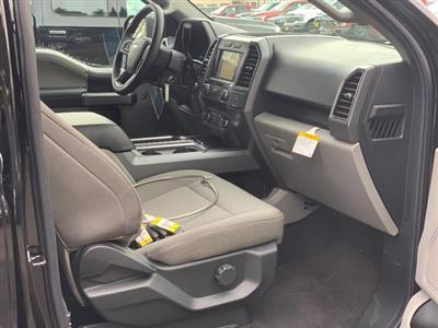2020 F-150 SuperCrew Cab 4x4, Pickup #F37140 - photo 18