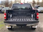 2020 F-150 SuperCrew Cab 4x4, Pickup #F37140 - photo 17