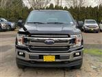 2020 F-150 SuperCrew Cab 4x4, Pickup #F37140 - photo 3