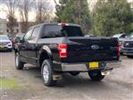 2020 Ford F-150 SuperCrew Cab 4x4, Pickup #F37140 - photo 2
