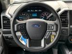 2020 Ford F-150 SuperCrew Cab 4x4, Pickup #F37140 - photo 9