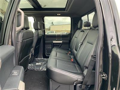 2020 F-350 Crew Cab 4x4, Pickup #F37144 - photo 19