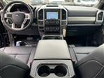 2020 F-350 Crew Cab 4x4, Pickup #F37144 - photo 14