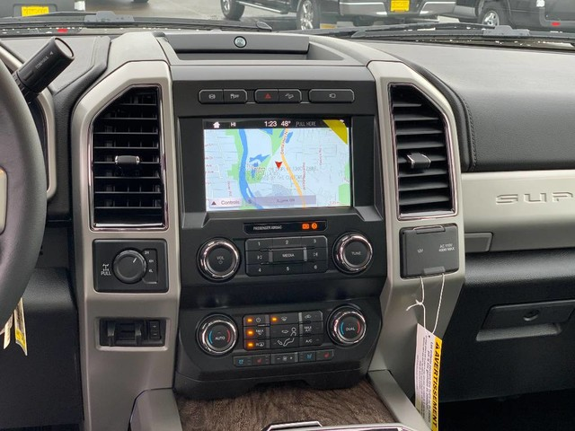 2019 F-250 Crew Cab 4x4, Pickup #F37159 - photo 13