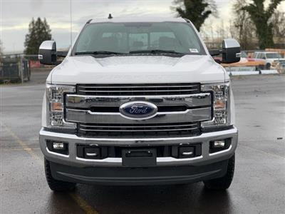 2019 F-250 Crew Cab 4x4, Pickup #F37159 - photo 3