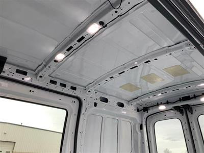 2020 Transit 250 Med Roof AWD, Empty Cargo Van #F37178 - photo 19