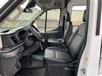 2020 Transit 250 Med Roof AWD, Empty Cargo Van #F37178 - photo 17