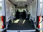 2020 Transit 250 Med Roof RWD, Empty Cargo Van #F37188 - photo 2