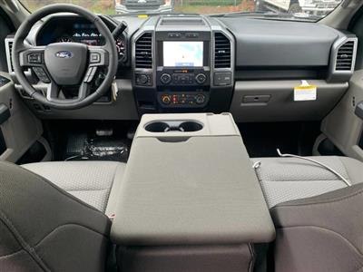 2020 Ford F-150 SuperCrew Cab 4x4, Pickup #F37205 - photo 15