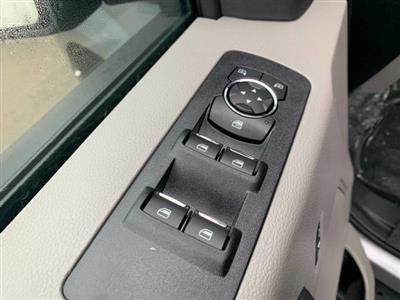 2020 Ford F-150 SuperCrew Cab 4x4, Pickup #F37205 - photo 16
