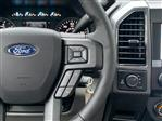 2020 Ford F-150 SuperCrew Cab 4x4, Pickup #F37205 - photo 13