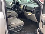 2020 Ford F-150 SuperCrew Cab 4x4, Pickup #F37205 - photo 21