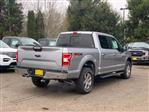 2020 Ford F-150 SuperCrew Cab 4x4, Pickup #F37205 - photo 6