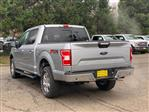 2020 Ford F-150 SuperCrew Cab 4x4, Pickup #F37205 - photo 2