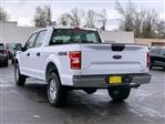 2019 F-150 SuperCrew Cab 4x4, Pickup #F37213 - photo 2