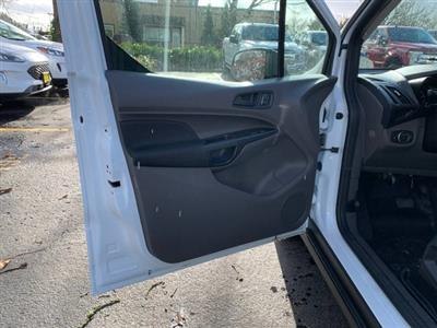 2020 Ford Transit Connect FWD, Empty Cargo Van #F37216 - photo 16